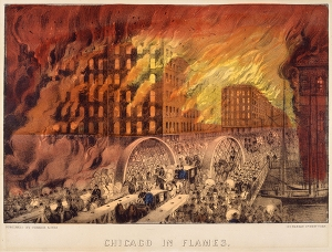 chicago_in_flames