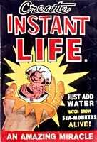 instantlife