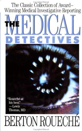 medicaldetectives